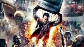 Первая и вторая Dead Rising появятся на PlayStation 4 и Xbox One