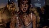Экранизация Tomb Raider будет опираться на игру 2013-го года