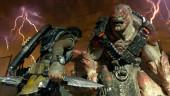 Первый взгляд на новую мультиплеерную карту Gears of War 4