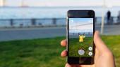 Razer поможет вам поймать их всех в Pokémon GO