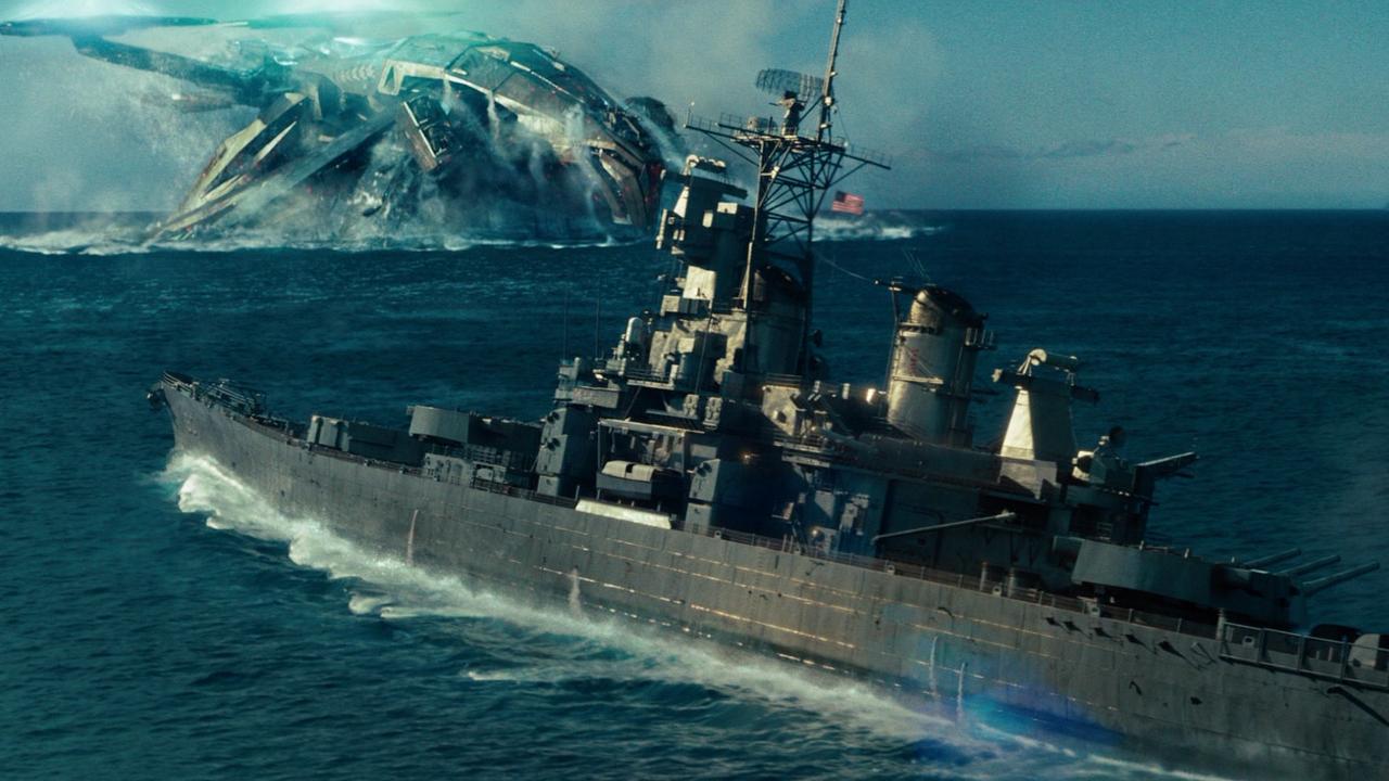 Морской бой  № 48372 бесплатно