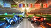 Две игры готовы поддержать мультиплеер между PS4 и Xbox One, слово только за Sony