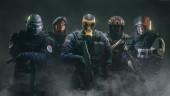 Первые подробности бразильского дополнения к Rainbow Six Siege
