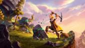 Разработчики Albion Online объявляют время финальной «беты»