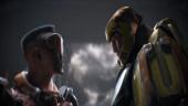Дизайнер оригинальной Quake рассказывает про Quake Champions