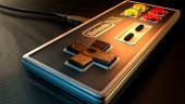 Nintendo NX будет портативной консолью с двумя съёмными контроллерами