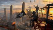 Ubisoft рассказывает про главного героя Watch Dogs 2 и его странных друзей