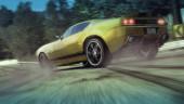 Создатели Burnout начинают разработку новой гоночной игры