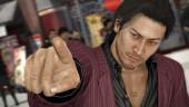 Август — пора бесплатной Yakuza 5 для подписчиков PlayStation Plus