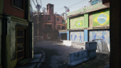 Rainbow Six Siege: подробности о новой карте и улучшенной защите от читеров