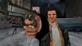Создатели Max Payne делают сюжетный режим для Crossfire 2
