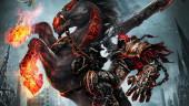 Подробности и скриншоты Darksiders Warmastered Edition