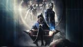 Создатели Dishonored 2 об эволюции Эмили и Корво
