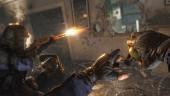 На этих выходных Rainbow Six Siege будет бесплатной для PC и Xbox One