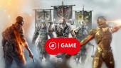 «М.Видео» запускает M.GAME— клуб для любителей видеоигр