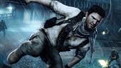 Сценарий для Uncharted теперь пишет режиссёр «Плохих парней 3»