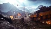 Следующее бесплатное дополнение для Battlefield 4 отправляет вас в Китай