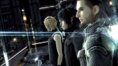 Для Final Fantasy XV появился сезонный абонемент непонятного содержания