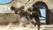 Финансовые прогнозы EA на Battlefield 1 и Titanfall 2