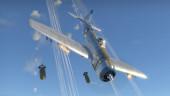 War Thunder проложила «Дорогу славы» к новой военной технике
