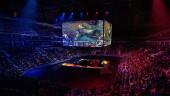 Известные спортсмены станут почётными гостями финала Континентальной лиги League of Legends