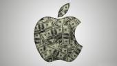 Разработчики App Store получили более 50 миллиардов долларов