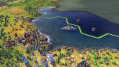 Шон Бин озвучит древо исследований в Civilization VI