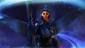 В Evolve Stage 2 начался месяц больших обновлений