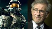 Сериал по мотивам Halo от Спилберга ещё «жив»