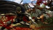 Новый фрагмент геймплея Berserk Warriors про Гатса