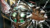 Трейлер переиздания BioShock показывает, как прекрасно будет выглядеть первая игра