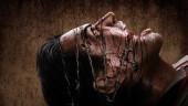 Rage и The Evil Within продавались достаточно хорошо, чтобы обеспечить себе продолжения