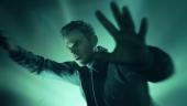 PC-версия Quantum Break выйдет в Steam и в виде «коллекционки»
