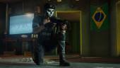 Сейчас в Rainbow Six Siege играет больше людей, чем во время релиза