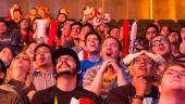League of Legends — самая популярная киберспортивная дисциплина