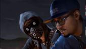 Настоящие хакеры рассказали создателям Watch Dogs 2, что и как в этом мире