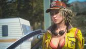 Square Enix настаивает, что ничего не вырезала из Final Fantasy XV ради DLC