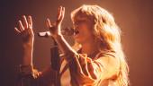 Группа Florence and the Machine выпустила сборник песен к Final Fantasy XV