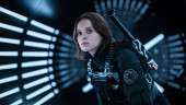 Новый трейлер фильма «Звёздные войны: Изгой-Один»