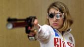 «Ведьмак» засветился на Олимпийских играх в Рио
