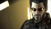Системные требования Deus Ex: Mankind Divided, дата выхода Deus Ex GO и сюрприз для Dota 2