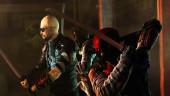 Shadow Warrior 2 выйдет на PC менее чем через два месяца