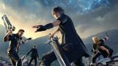 Слух: премьера Final Fantasy XV задержится на два месяца