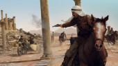 Несколько секунд из свежего трейлера Battlefield 1