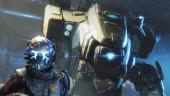 «Бета» мультиплеера Titanfall 2 обойдёт PC стороной