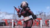 До выхода большущего Fallout 4: Nuka-World осталось две недели