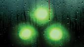 Слух: новая Splinter Cell в разработке, Майкл Айронсайд возвращается