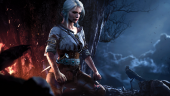 Консольная The Witcher 3: Game of the Year Edition несовместима с обычной The Witcher 3