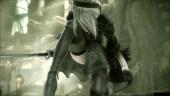 NieR: Automata, бывший эксклюзив PlayStation 4, выйдет в Steam