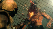 Metal Gear Survive будет стоить примерно как Metal Gear Solid V: Ground Zeroes
